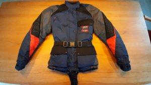 IXS Sports Jacket multicolored