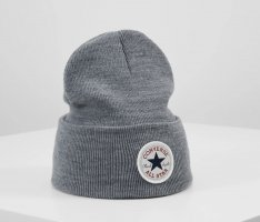 Converse Beanie multicolored