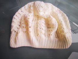 Mütze (Box 1)