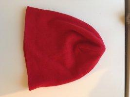 H&M Bonnet rouge