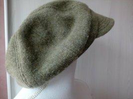 Mütze Damen H&M Wolle