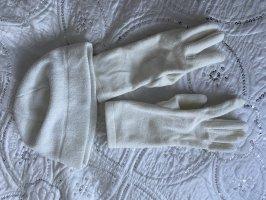 Mütze Handschuhe Schal 3er Set H&M
