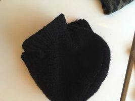 Emerica Cappello con visiera nero