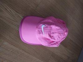 Nike Bombín rosa-rosa neón