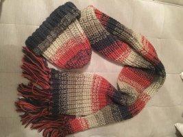Mütze und Schal set von Pepe Jeans