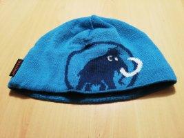 Mütze von Mammut
