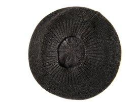 Mütze von Vero Moda Neu!