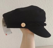 Mütze Zara