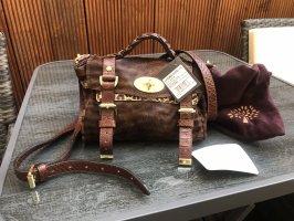 Mulberry Handtasche mini Alexa