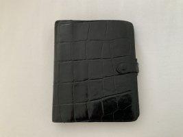 Mulberry Pocket Book Timer