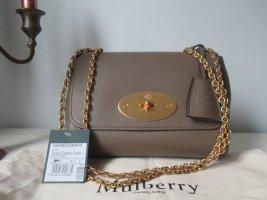 Mulberry Small Classic Grain, Farbe: Clay, neu und ungetragen NP €950