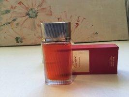 """""""Must de Cartier""""  Eau de Parfum"""