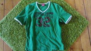 Mustang Shirt Größe L