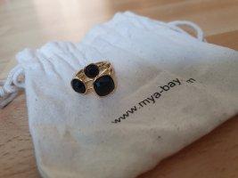 Mya Bay Ring