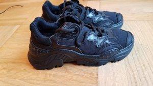 N°21 'Billy' Sneaker