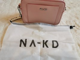 NA-KD Handtasche Shoulder Bag NEU
