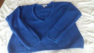 na-kd v-neck Pullover