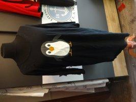 Nachthemd Pinguin Gr 40 super süß langärmelig