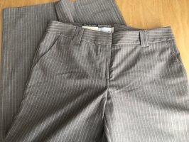 Adler Spodnie materiałowe Wielokolorowy