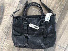 Nagelneue Handtasche