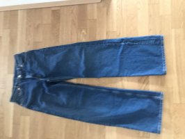 Nagelneue Yoko Jeans von Monki