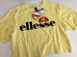 Nagelneues Ellesse Shirt