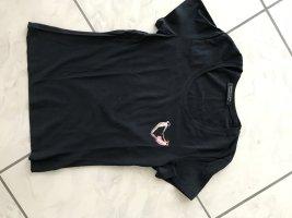Nagelneues Shirt