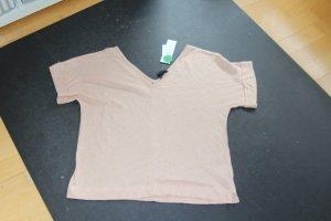 Nagelneues T-Shirt