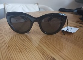 Nakd Sonnenbrille