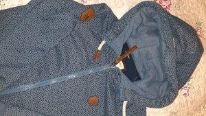 naketano zipper
