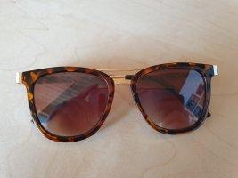 Nanette Lepore Sonnenbrille