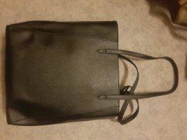 Naomi Campbell Tasche, schwarz, groß, neu