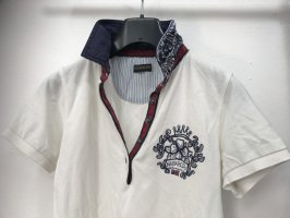 Napapijri Shirt S