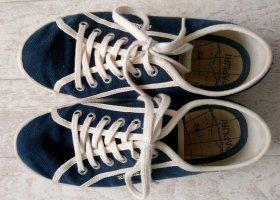 Napapijri Sneaker • blau • Gr. 37