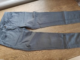 Napapijri Jersey Pants grey