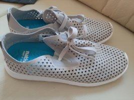 Native Schuhe