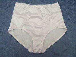 NATURANA Miederhose 80 40 Weiß