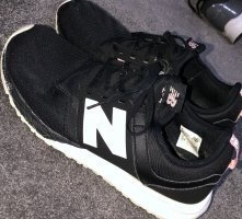 Nb Schuhe