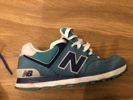 NB Schuhe top Zustand