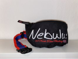Nebulus Bauchtasche