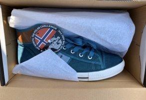 Nebulus Sneaker Originalverpackt mit Etikett