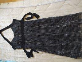 Neckholder Kleid
