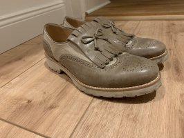 Nero Giardini Loafers Gr 38