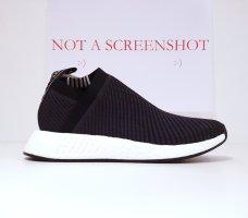 NEU! Adidas NMD_CS2 PK Damen / Unisex / Herren / Laufschuhe Ultra Boost Sneakers / Sportschuhe / Turnschuhe