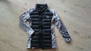 Bidi Badu Quilted Jacket multicolored nylon