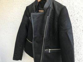 Bodyflirt Biker Jacket black