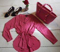 Neu! Bluse,Hemd von Selected Femme Oversize