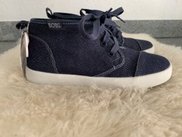 NEU! BOBS from Skechers