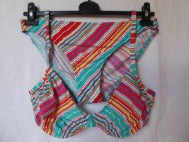 NEU: Bügel-Bikini von Esprit