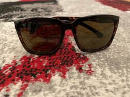 Calvin Klein Jeans Angular Shaped Sunglasses multicolored
